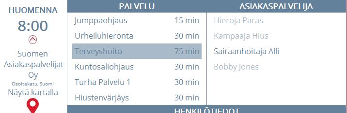 NV5_live_monipalvelu_valinta