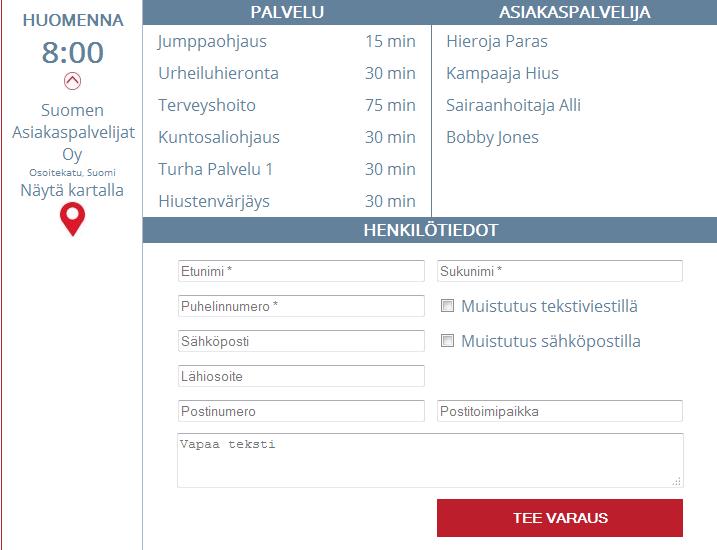 NV5_live_paiva_valinta_varattaessa